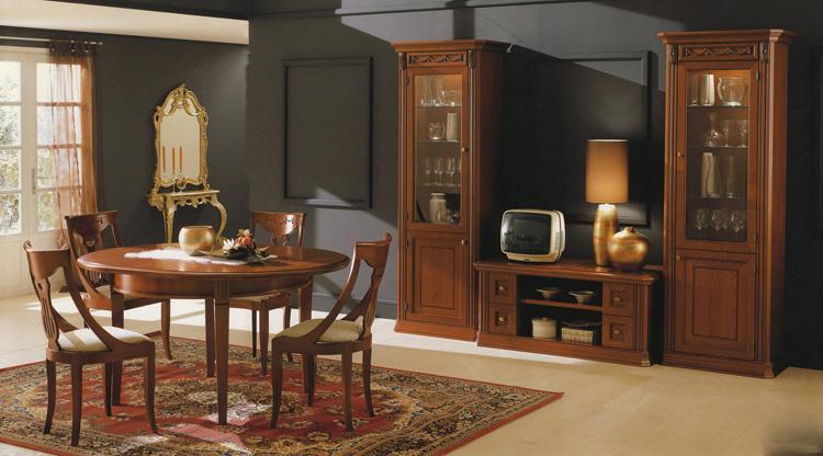 couchtisch   kirsche massiv antik  speisezimmer – progo, Hause deko
