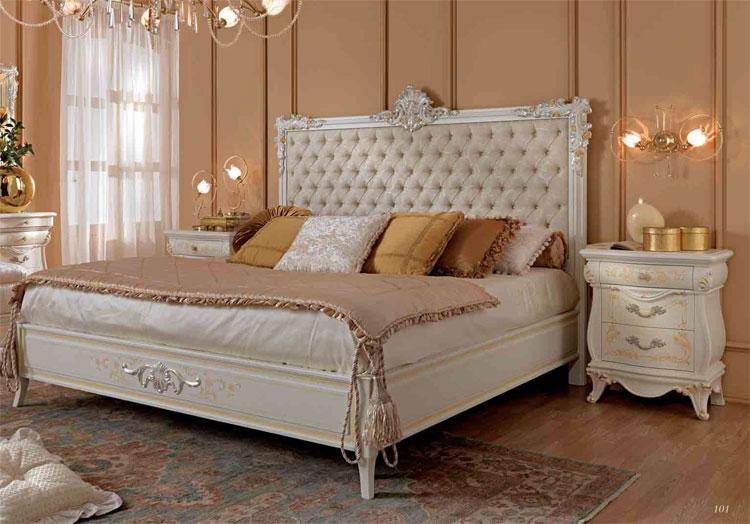 Amerikanische luxus schlafzimmer weiss cloiste veranda on schlafzimmer designs mit entscheidend - Amerikanische luxus schlafzimmer wei ...