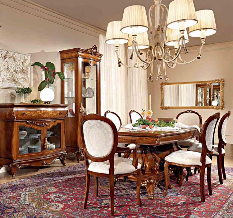 luxus couchtisch 100x60 holzplatte wei furnier italienische stilm bel klassik ebay. Black Bedroom Furniture Sets. Home Design Ideas