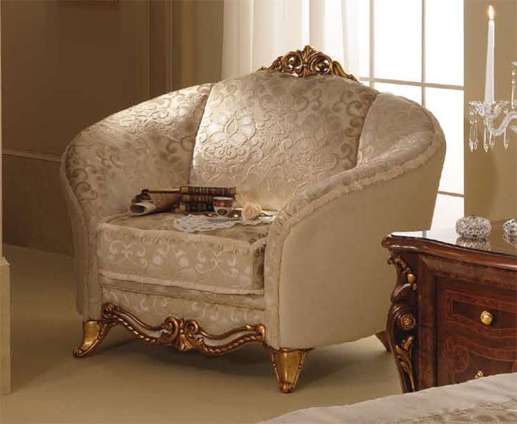 luxus sessel. Black Bedroom Furniture Sets. Home Design Ideas