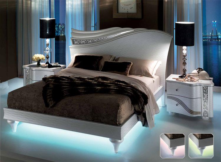 Ebay Bett ~ Möbel Ideen und Home Design Inspiration