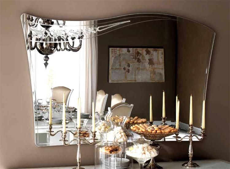 luxus komplett wohnzimmer set miro klassische stilm bel italien ebay. Black Bedroom Furniture Sets. Home Design Ideas
