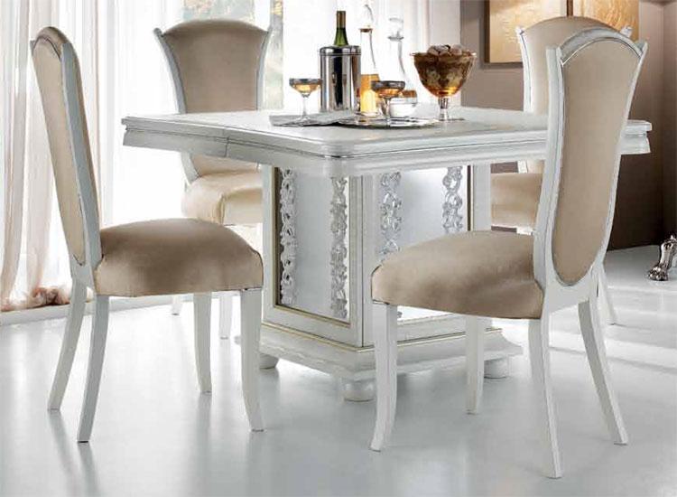 мир диванов итальянская мебель для гостиной модерн в