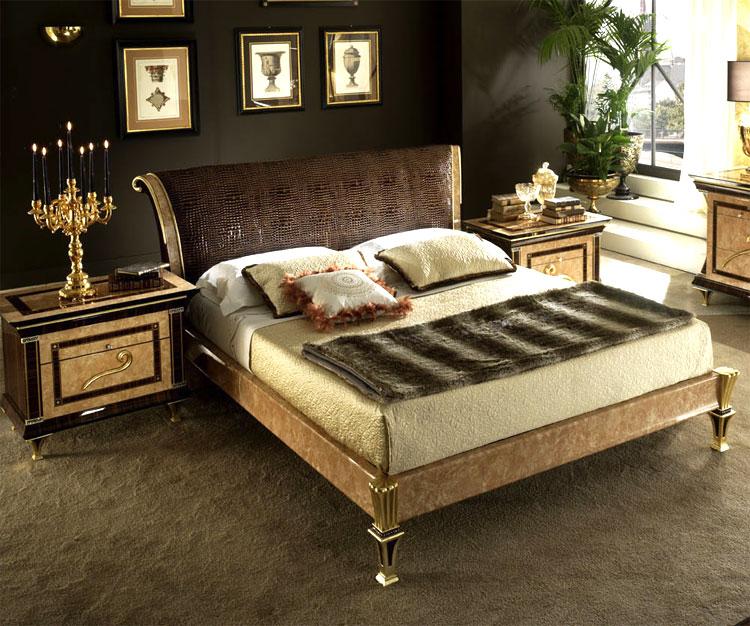 exlusives futon doppelbett rossini 180x200 eco leder. Black Bedroom Furniture Sets. Home Design Ideas
