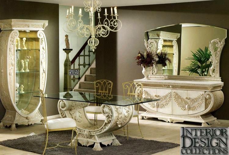 Wohnzimmer Komplett Angebot Kaufen