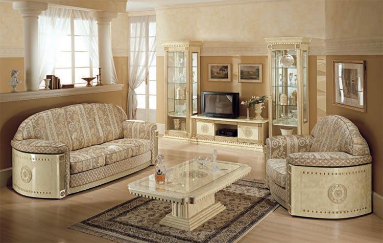 design wohnzimmer farben beige wohnzimmer beige musterring mbel kraft wandfarbe cappuccino - Wohnzimmer Farben Beige
