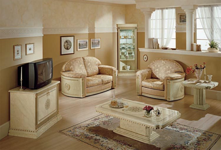 design : wohnzimmer farben beige ~ inspirierende bilder von ... - Wohnzimmer Farben Beige