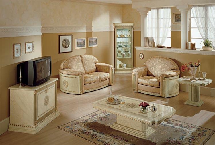 depumpinkcom fotos landhausstil design wohnzimmer farben beige - Wohnzimmer Farben Beige