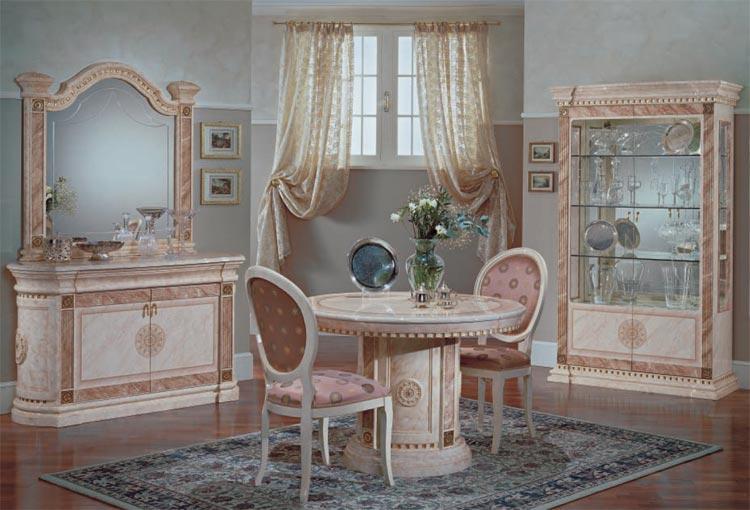 download hellrosa wohnzimmer | sohbetzevki.net - Wohnzimmer Rosa Beige