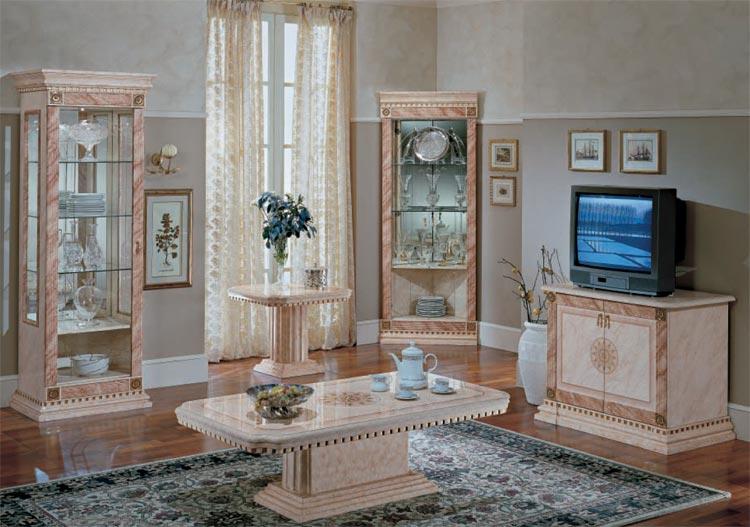 Beautiful Wohnzimmer Rosa Beige Gallery - Unintendedfarms.us ...