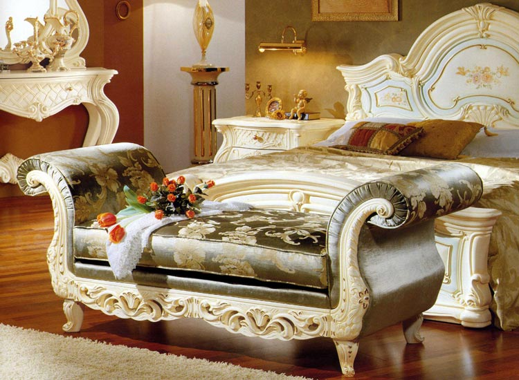 Schlafzimmer Italien – neckcream.co