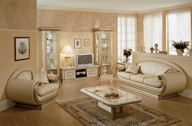 wohnideen wohnzimmer beige braun | badezimmer & wohnzimmer, Innenarchitektur ideen