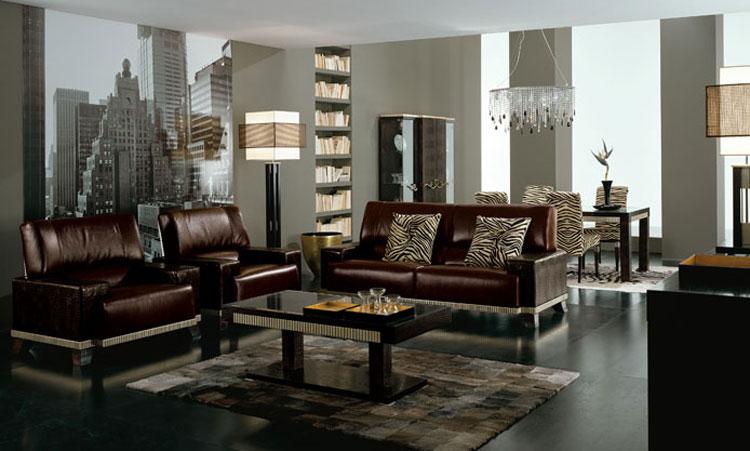 Wohnzimmer Komplett Kaufen Angebot Details Zu