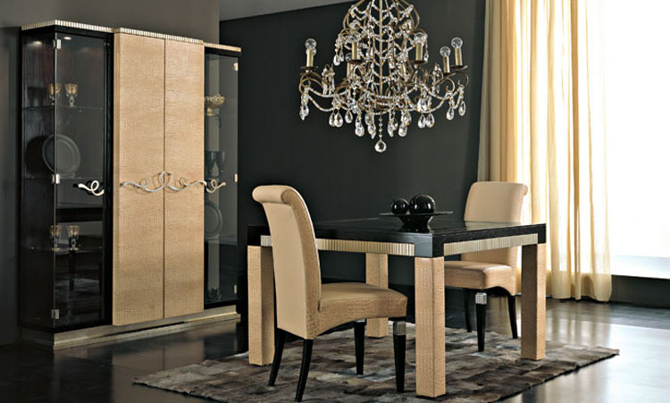 Komplett luxus wohnzimmer sofa tv element couchtischneu ebay for Wohnzimmer komplett angebot