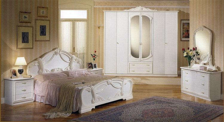 italienische schlafzimmer katalog – progo