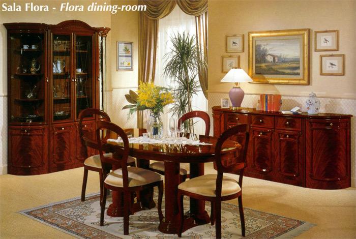 Wohnzimmer Komplett Angebot : Details zu Komplett Möbel Italien ...