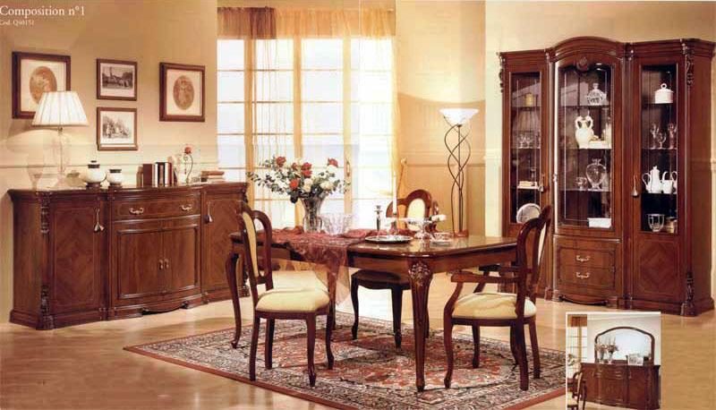 luxus wohnzimmer mobel raum und m beldesign inspiration