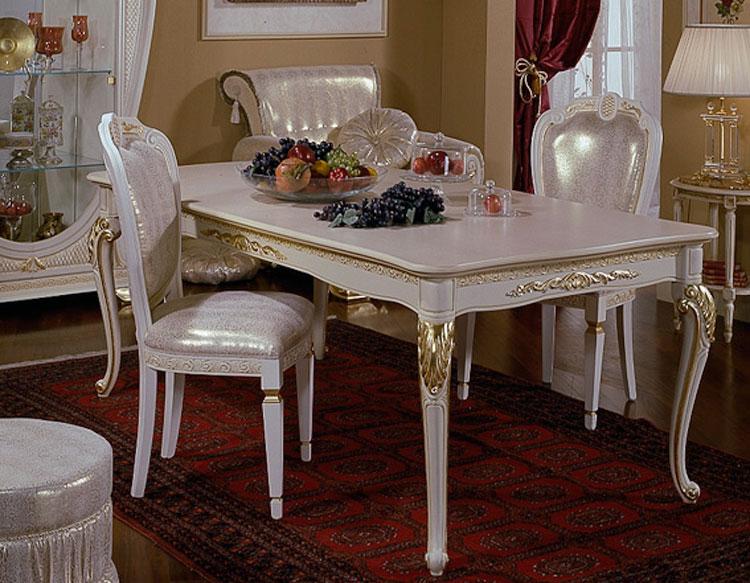 design wohnzimmer tv kombination vitrine deluxe lifestyle stilm bel italien ebay. Black Bedroom Furniture Sets. Home Design Ideas