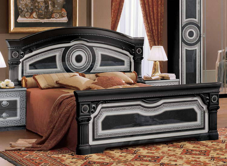 autotemp wohndesign und inneneinrichtung. Black Bedroom Furniture Sets. Home Design Ideas