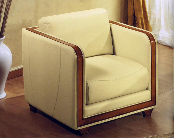 luxus sofa couch echt leder 3 sitzer m bel aus italien neu design komfort ebay. Black Bedroom Furniture Sets. Home Design Ideas