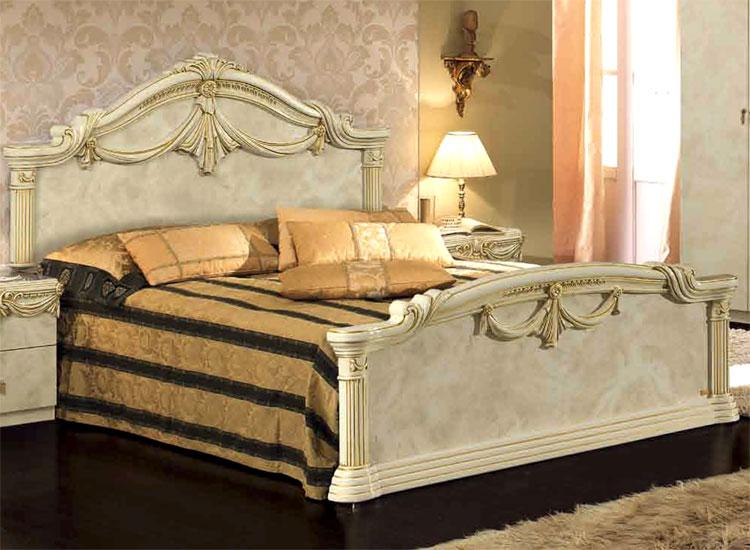 überbau Schlafzimmer Luxor ~ Bild der Wahl über Inspiration von Haus ...