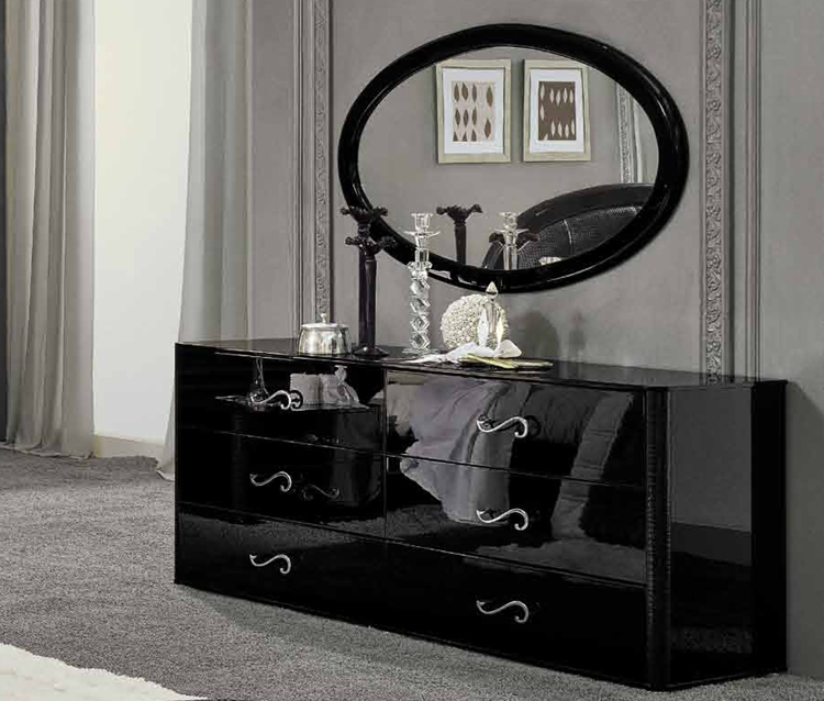 esszimmer kommode idee. Black Bedroom Furniture Sets. Home Design Ideas