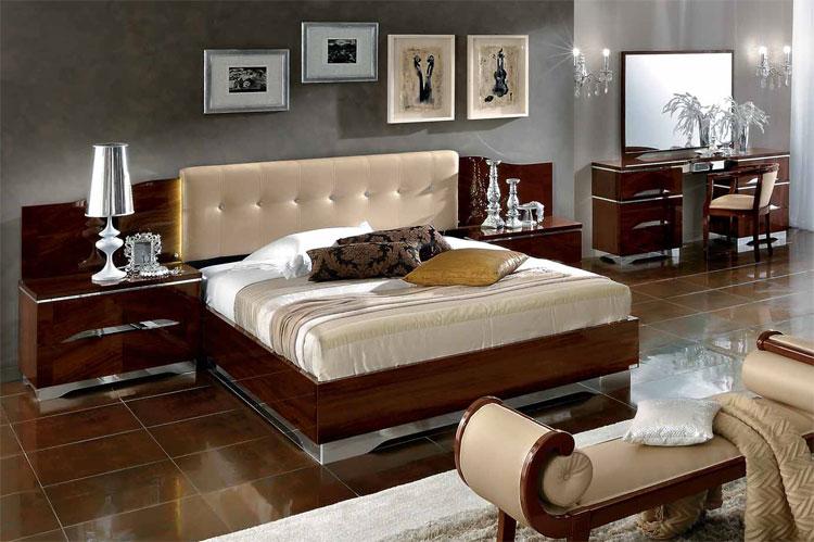 komplette schlafzimmer modern | möbelideen, Badezimmer
