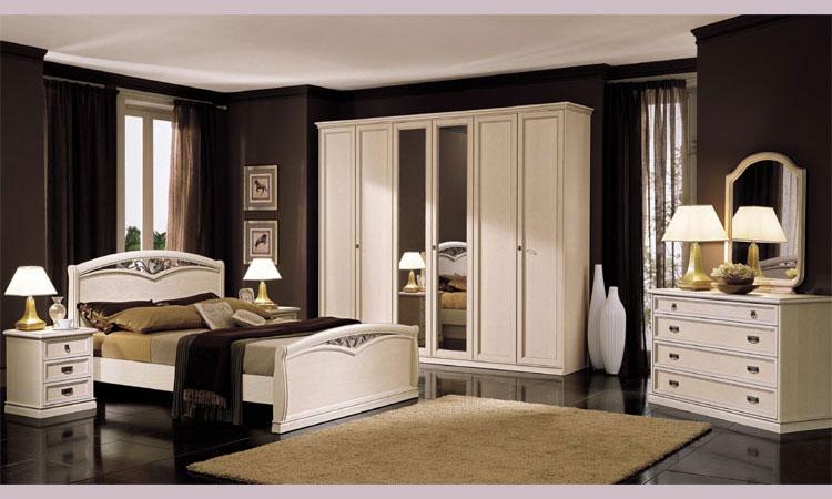 Wohnzimmer Nussbaum Weis ~ Raum und Möbeldesign Inspiration