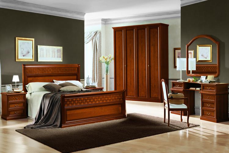 Komplett schlafzimmer stilm bel aus italien luxus klassik - Hochglanz schlafzimmer italien ...