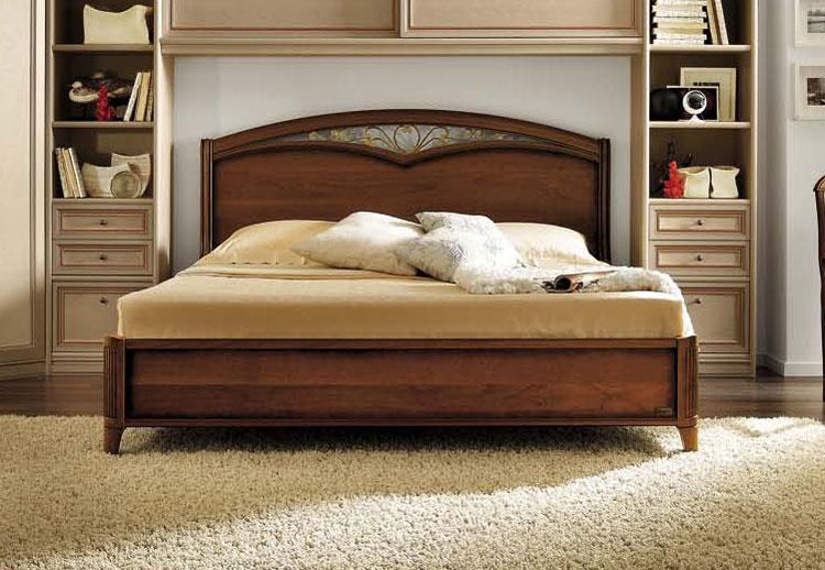 160x200 bett angebote auf waterige. Black Bedroom Furniture Sets. Home Design Ideas