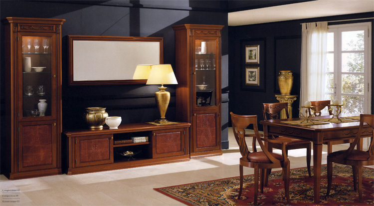 wohnzimmer kirschbaum. Black Bedroom Furniture Sets. Home Design Ideas