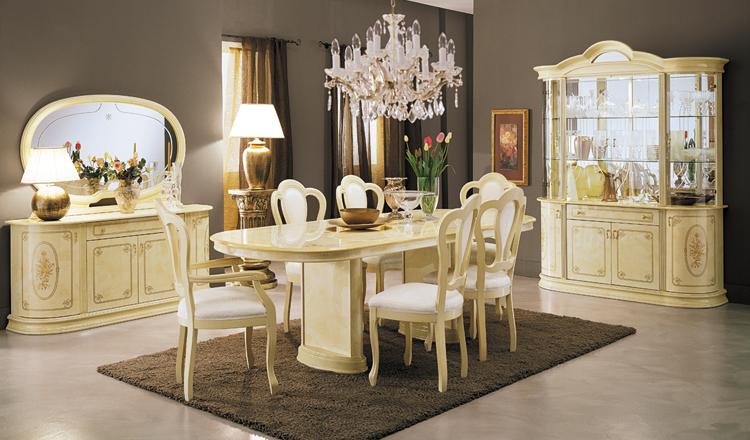 de.pumpink | sessel wohnzimmer design, Hause deko