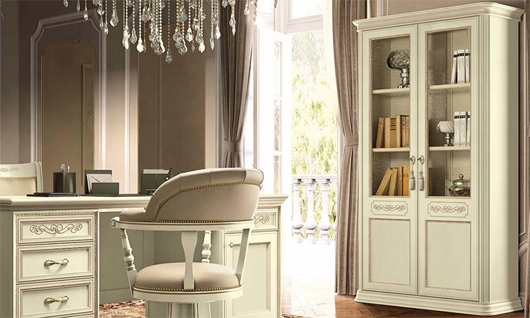 warme farben buro verschiedene ideen f r. Black Bedroom Furniture Sets. Home Design Ideas