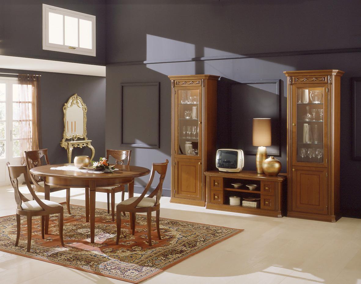 exklusiver drehstul furnier leder b rom bel klassische. Black Bedroom Furniture Sets. Home Design Ideas