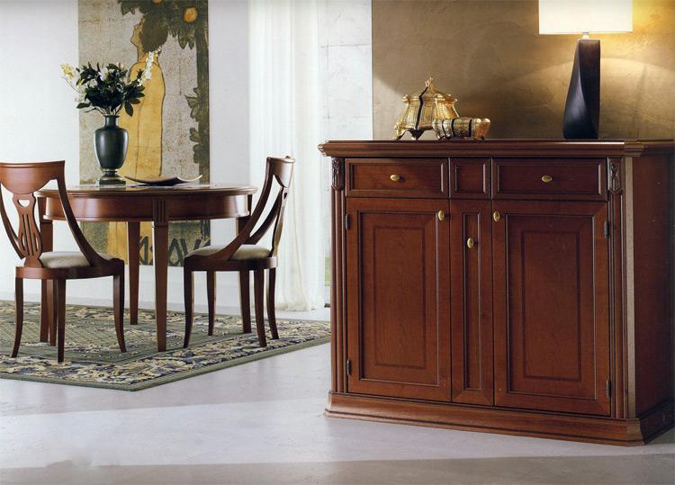 Amerikanische Küche Einrichtung : Toskana Einrichtung Stil Elegant ...
