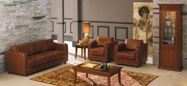 exklusive komplett b roeinrichtung klassische stilm bel. Black Bedroom Furniture Sets. Home Design Ideas