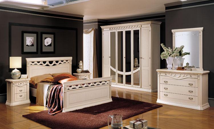 moderne wohnwand kirsche verschiedene. Black Bedroom Furniture Sets. Home Design Ideas
