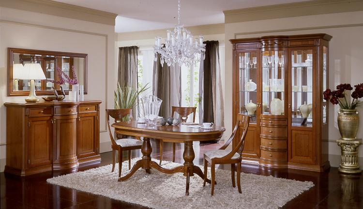 Welche Farbe Passt Zu Kirschbaummöbel Home Ideen