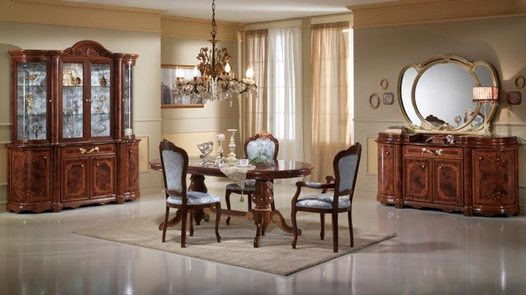 design luxus wohnzimmer esszimmer vitrine italia nussbaum hochglanz qualit t ebay. Black Bedroom Furniture Sets. Home Design Ideas
