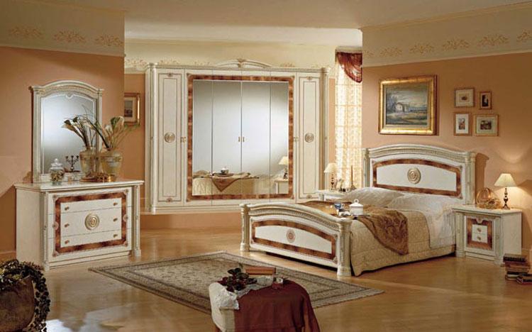 luxus schlafzimmer komplett copyright - Schlafzimmer Luxus