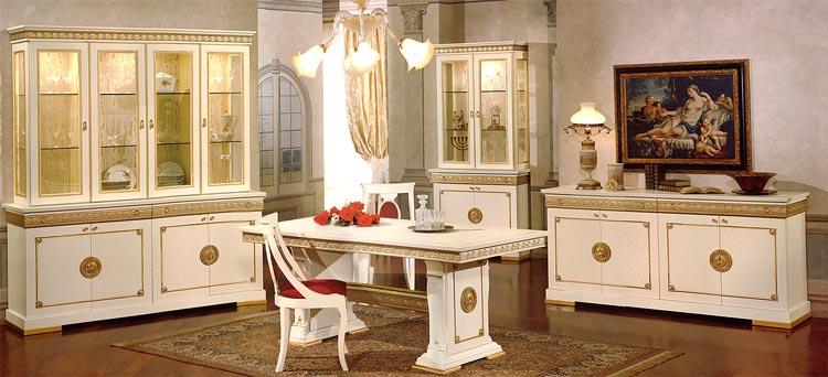 luxus wohnzimmer schränke:luxus wohnzimmer schränke : Design Luxus Wohnzimmer Esszimmer Vitrine