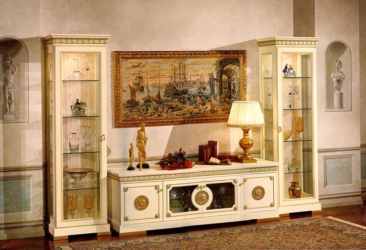 Kuche Hochglanz Luxus : Schlafzimmer beige hochglanz ~ Luxus ...