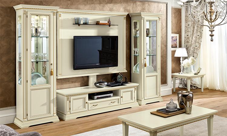 luxus wohnzimmer möbel:luxus wohnzimmer treviso esche furnier möbel aus italien zu dem