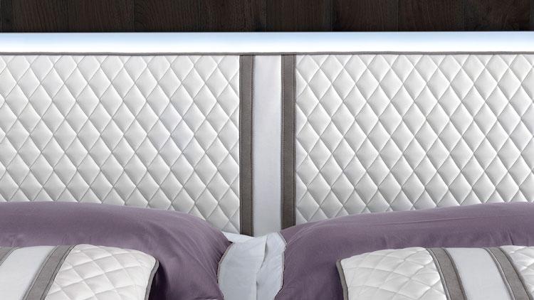 rattan gartenmobel neuss interessante. Black Bedroom Furniture Sets. Home Design Ideas