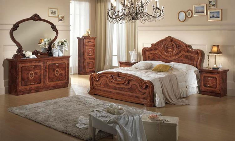 M bel beige hochglanz m bel beige hochglanz m bel in - Hochglanz schlafzimmer italien ...