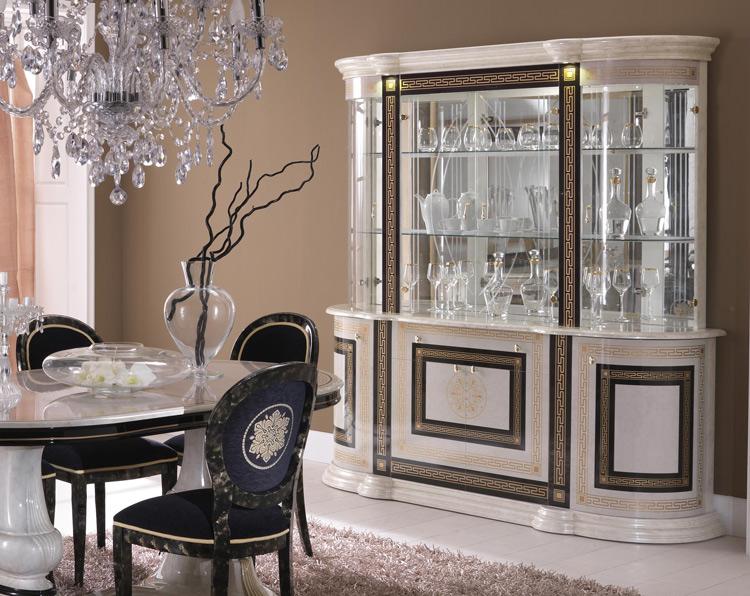 Versace Schlafzimmer | Versace Mobel Kaufen Design