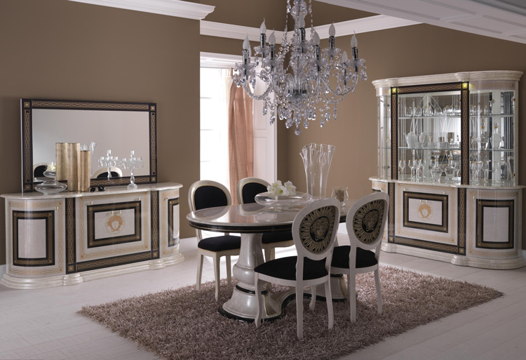 versace tisch 28 images esszimmer garnitur versace. Black Bedroom Furniture Sets. Home Design Ideas