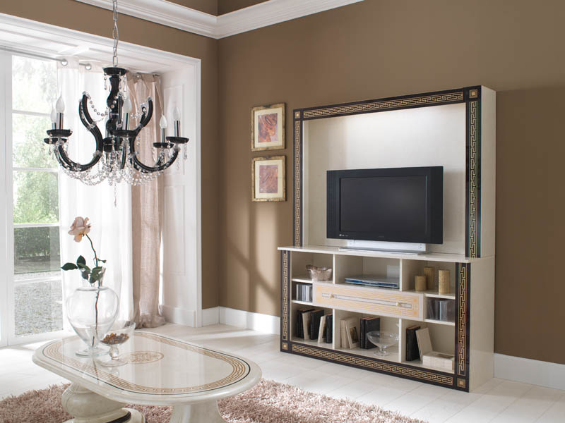 tv schrank geschlossen inspirierendes. Black Bedroom Furniture Sets. Home Design Ideas