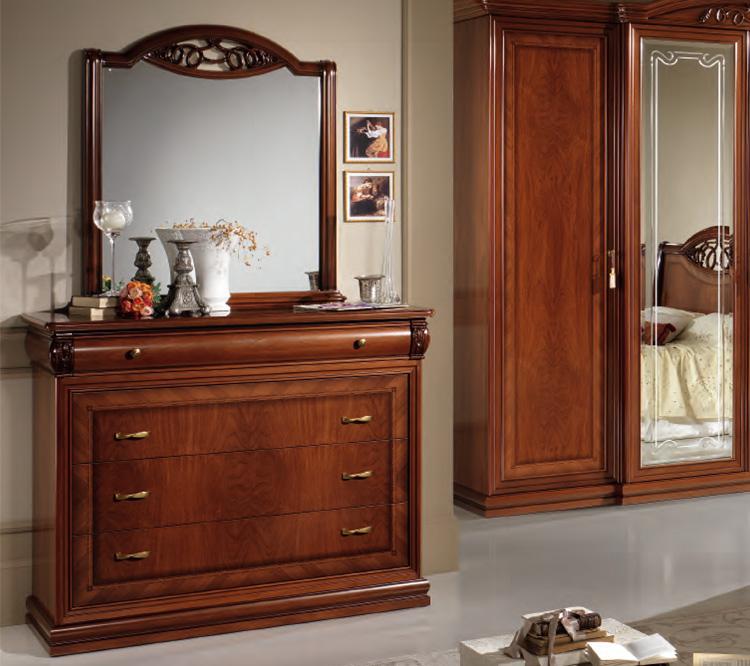 Exklusive nachtkonsole alessia m bel italien design for Exklusive wohnzimmer tische