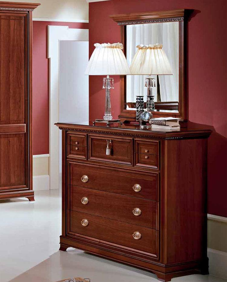 kommode mit spiegel angebote auf waterige. Black Bedroom Furniture Sets. Home Design Ideas